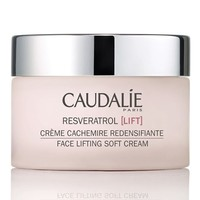 CAUDALÍE Resveratrol Lift Face Lifting Soft Cream | Nordstrom