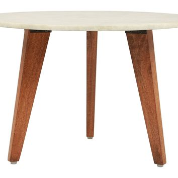 Axton Small Coffee Table