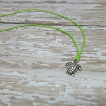 Sea Turtle Bracelet, Sea Turtle Baby Shower Favor, Gifts for Teens, Kawaii Bracelet, Sea Turtle Wish Friendship Bracelet, Sea Turtle Anklet