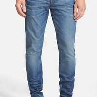 Men's G-Star Raw '3301 Low' Slouchy Slim Fit Jeans ,
