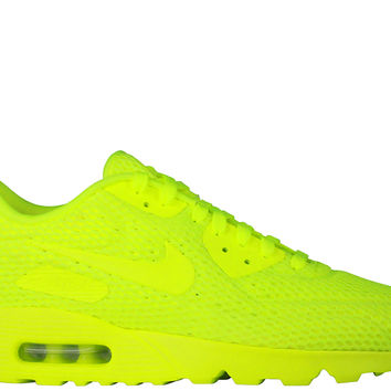 Nike Men's Air Max 90 Ultra BR Volt