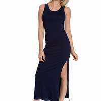 Classy Maxi Dress, NLY Trend