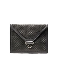 iPad Case / Clutch – Black -