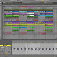 Ableton Live 9 Suite 2016 Crack + Patch is Here