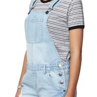 the classic shortall