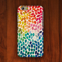 iphone 6 case,color painting iphone 6 plus case,vivid iphone 5s case,falling leaves iphone 5c case,fashion iphone 5 case,vivid iphone 4 case,4s case,beautiful samsung Galaxy s4 case,s3 case,colorful galaxy s5,Sony xperia Z1 case,sony Z2 case,Z3 case