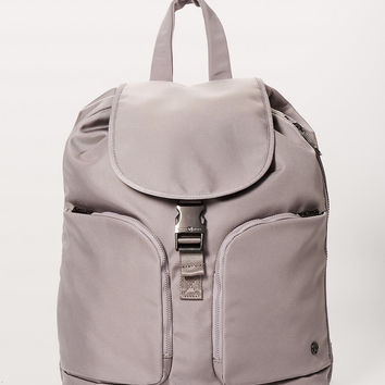 Carry Onward Rucksack *12L | Women's Bags | lululemon athletica