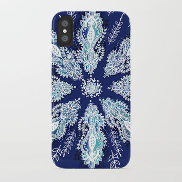 Beautiful Soul iPhone Case by rskinner1122