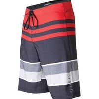 O'Neill Men's Orion Board Shorts