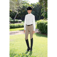 Devon-Aire® Versailles Riding Breeches | Dover Saddlery