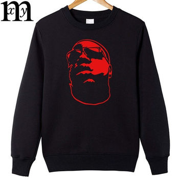 Notorious B.I.G. Sweatshirt