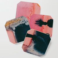 Intuitive Coaster by duckyb