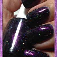 Merlot for me  from the Show me some sparkle collection