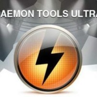 DAEMON Tools Ultra 4.x Crack incl Serial Number Working