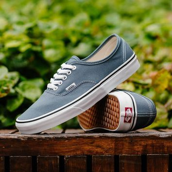 spbest Vans Authentic VA38EM2LJ