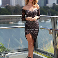 SWEETEST CATCH LACE MAXI DRESS , DRESSES, TOPS, BOTTOMS, JACKETS & JUMPERS, ACCESSORIES, SALE NOTHING OVER $25, PRE ORDER, NEW ARRIVALS, PLAYSUIT, GIFT VOUCHER,,MAXIS Australia, Queensland, Brisbane