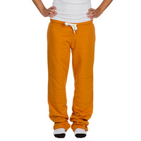 J!NX : Portal 2 Test Subject Womens Lounge Pants