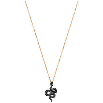 Blow Short Necklace from Swarovski be849e705