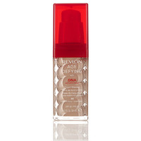 Revlon Age Defying DNA Advantage Makeup Ivory Ulta.com - Cosmetics, Fragrance, Salon and Beauty Gifts