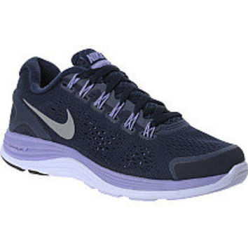 nike s lunarglide 4 running shoes from sports authority