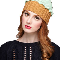 Sweet Getup Hat in Mint | Mod Retro Vintage Hats | ModCloth.com