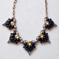 Bewitched Necklace