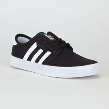 ADIDAS Seeley J Boys Shoes | Sneakers