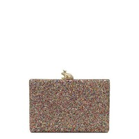 kate spade | I kissed a frog multi clutch