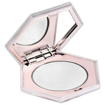Diamond Bomb All-Over Diamond Veil - FENTY BEAUTY by Rihanna | Sephora