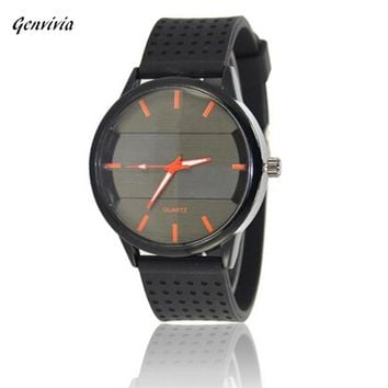 Genvivia Sports Watch
