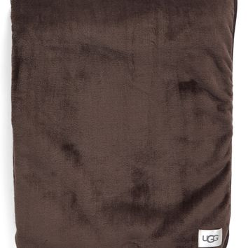 UGG® XL Duffield Spa Throw | Nordstrom