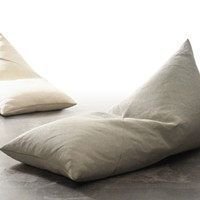 Buy Bean Bags Online | Beanbags Chairs for Adults & Kids