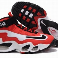 red and white men griffeys i online