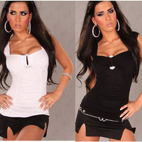 Women's clothing on sale = 4546881220