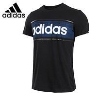 Original New Arrival  Men's T-shirts short sleeve Sportswear