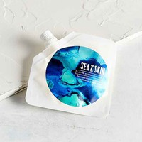 Sea 2 Skin Active Hydration Mask