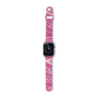 "Anchobee ""Loom"" Apple Watch Strap"