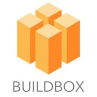 BuildBox 2.3.1 Crack With Activation Code Full Free Download