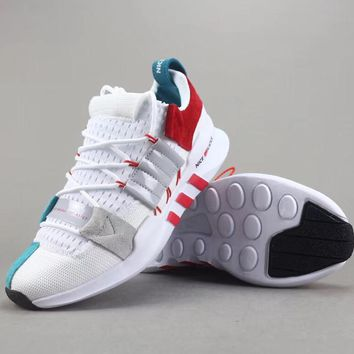 Adidas Equipment Support Adv W Women Men Fashion Casual Sneakers Sport Shoes
