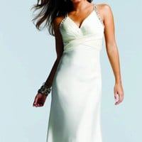 Faviana 6702 Dress