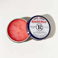 Smiths Rosebud Salve - Urban Outfitters