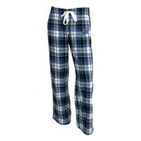 Detroit Lions Reign Flannel Pants