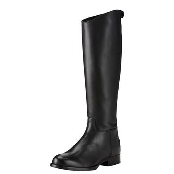 Ariat Ladies Midtown Boot