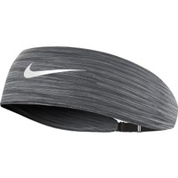 Nike Women's Printed Adjustable Fury Headband | DICK'S Sporting Goods