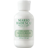 Mario Badescu Collagen Moisturizer SPF 15 | Ulta Beauty