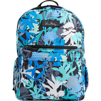 Vera Bradley Lighten Up Just Right Backpack - eBags.com