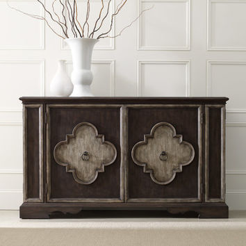 Hooker Furniture Console Table & Reviews | Wayfair