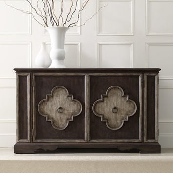 Hooker Furniture Console Table U0026 Reviews | Wayfair