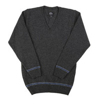 Authentic Ravenclaw™ Adult Sweater | Universal Orlando™