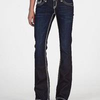 Rock Revival Molly Boot Stretch Jean